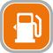 Auto līzinga pakalpojumi| Degvielas kartes| Sixt Leasing