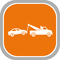 Full service car leasing| Repairs| Sixt leasing