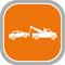 Auto līzinga pakalpojumi| Auto remontdarbi| Sixt Leasing