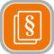 Auto līzinga pakalpojumi| Auto nodokļi| Sixt Leasing