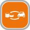 Автолизинг|Управление вознограждением|Sixt Leasing