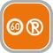 Auto līzinga pakalpojumi| Sodu administrēšana| Sixt Leasing