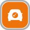Автолизинг|Управление данными водителя|Sixt Leasing