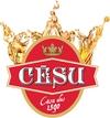 Cēsu alus - Sixt Leasing klients
