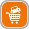 Автолизинг|Автофинансирование|Sixt Leasing