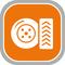 Auto līzinga pakalpojumi| Riepu maiņa| Sixt Leasing