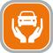 Auto līzinga pakalpojumi| Auto apdrošināšana| Sixt Leasing