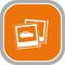 Auto līzinga pakalpojumi| Auto atdošana| Sixt Leasing