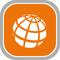 Автолизинг|Международные услуги|Sixt Leasing