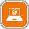 Auto līzinga pakalpojumi| Online pakalpojumi| Sixt Leasing