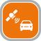 Auto līzinga pakalpojumi|GPS monitorings| Sixt Leasing