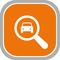 Auto līzinga pakalpojumi| Auto parka konsultācijas| Sixt Leasing