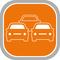Автолизинг|Управление автопарком клиента|Sixt Leasing