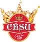 Cēsu alus | Sixt Leasing klienti