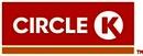 Circle K | Sixt Leasing klienti