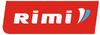 RIMI | Sixt Leasing klienti