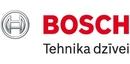 Bosch Latvija | Sixt Leasing klienti