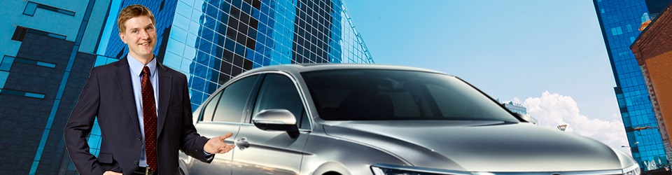Авто лизинг полного сервиса | Sixt Leasing