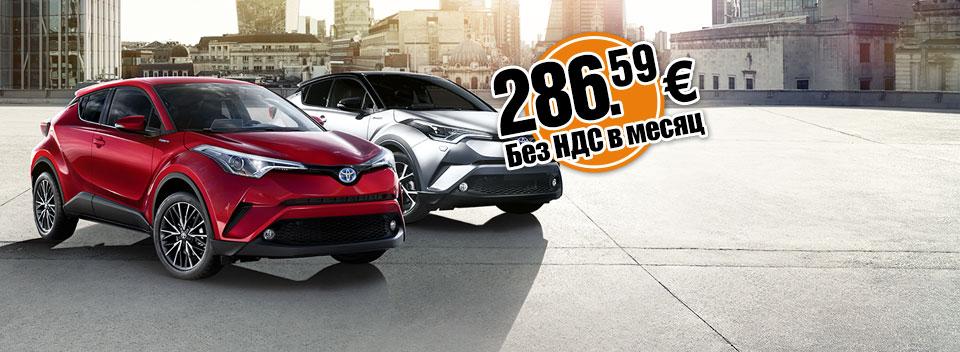 VW Tiguan ilgtermiņa auto noma no Sixt Leasing | Auto līzings uzņēmumiem
