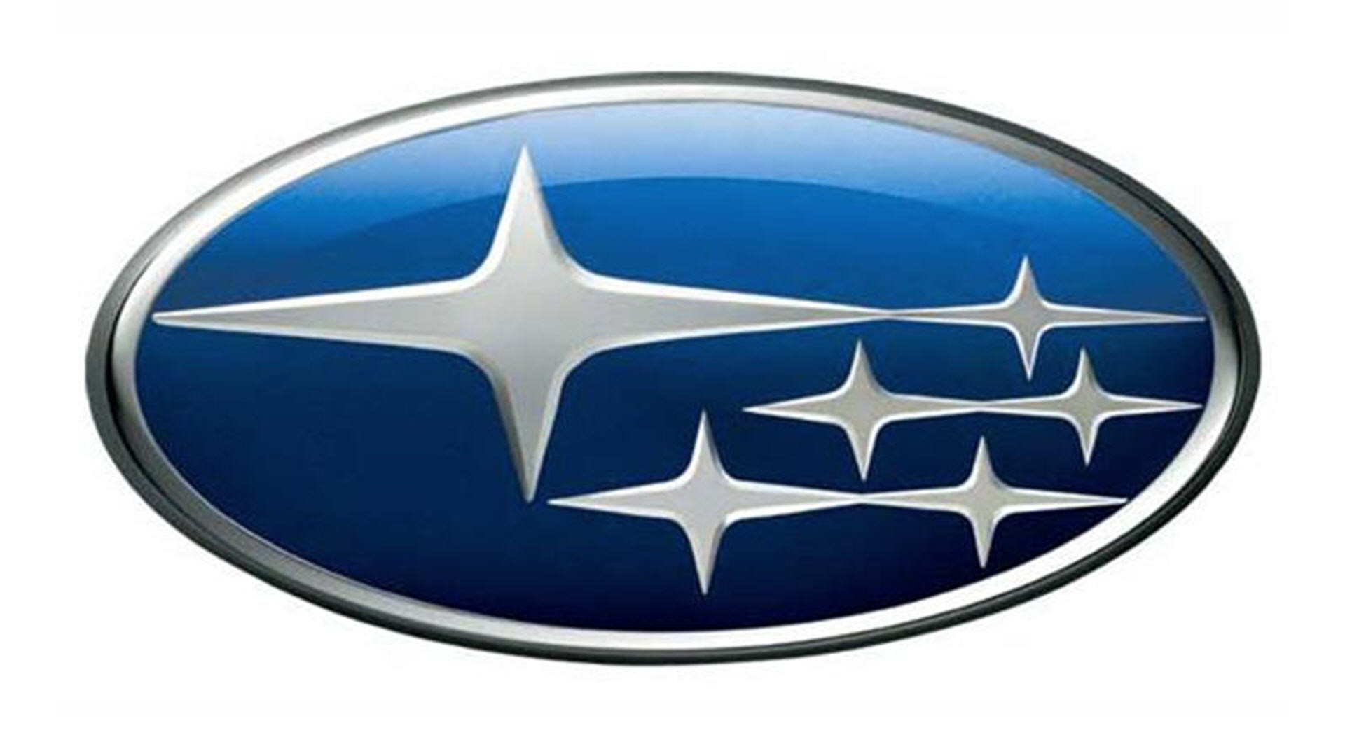 Subaru XV auto līzings | Sixt Leasing
