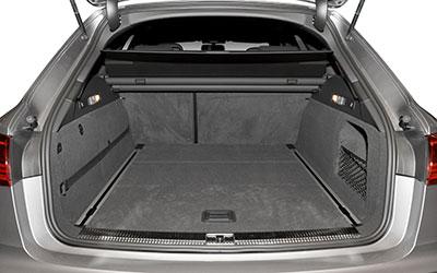 Audi A6 Avant auto līzings | Sixt Leasing