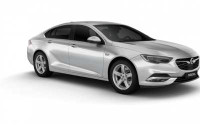 Opel Insignia auto līzings | Sixt Leasing