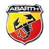 Abarth 595 auto līzings | Sixt Leasing