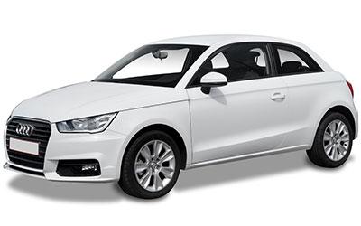 Audi A1 auto līzings | Sixt Leasing