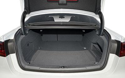 Audi A6 auto līzings | Sixt Leasing
