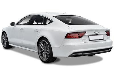 Audi A7 auto līzings | Sixt Leasing