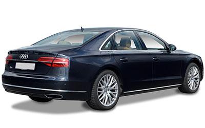 Audi A8 auto līzings | Sixt Leasing