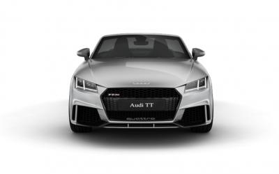 Audi TT RS auto līzings | Sixt Leasing