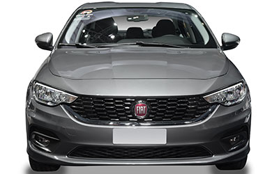 Fiat Tipo auto līzings   Sixt Leasing