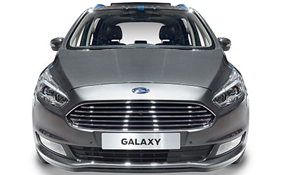 Ford Galaxy auto līzings | Sixt Leasing