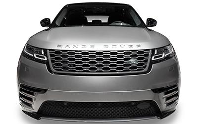 Land Rover Range Rover Velar Galleriefoto
