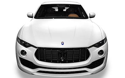 Maserati Levante auto līzings | Sixt Leasing