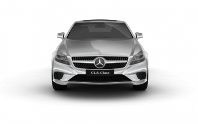 Mercedes-Benz CLS auto līzings | Sixt Leasing