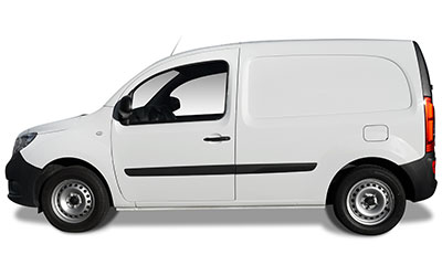Mercedes-Benz Citan auto līzings | Sixt Leasing