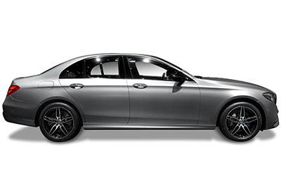 Mercedes-Benz E klase auto līzings | Sixt Leasing