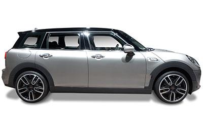 MINI Clubman auto līzings | Sixt Leasing