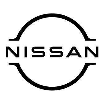 Nissan Qashqai NEW auto līzings | Sixt Leasing