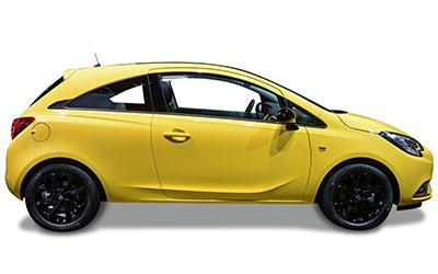 Opel Corsa auto līzings | Sixt Leasing