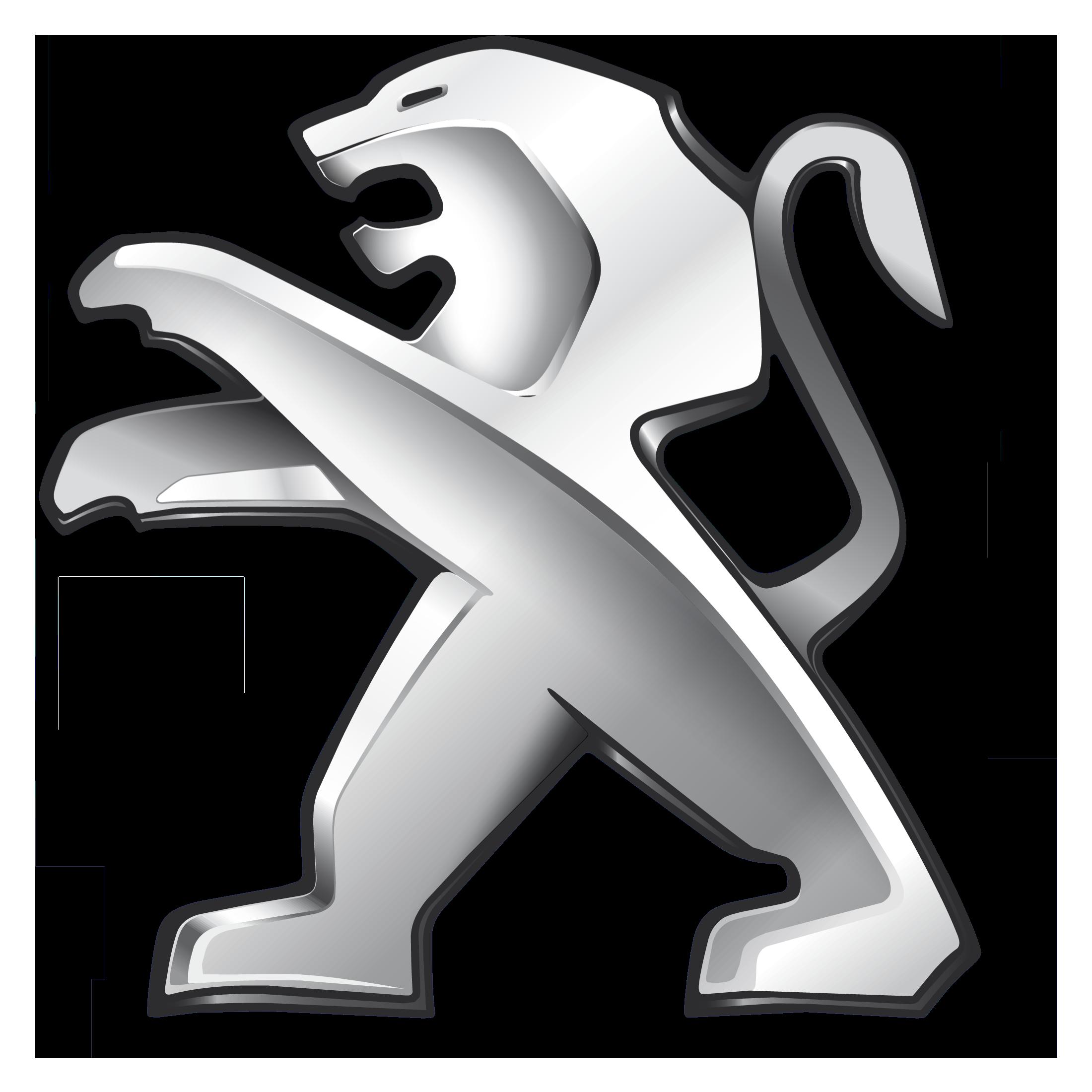 Peugeot Boxer auto līzings | Sixt Leasing