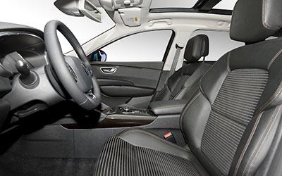 Renault Talisman auto līzings | Sixt Leasing