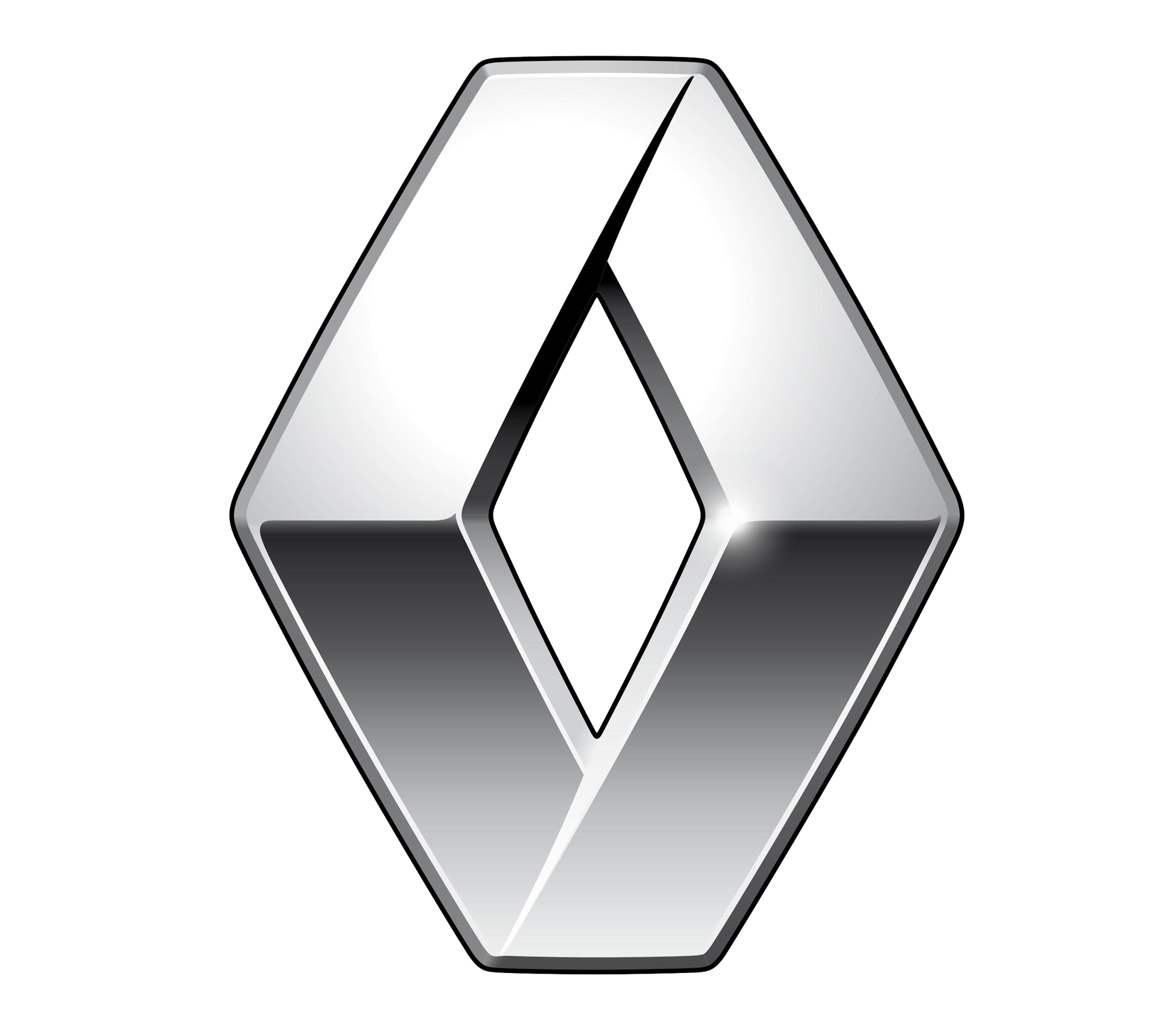 Renault Kangoo auto līzings | Sixt Leasing