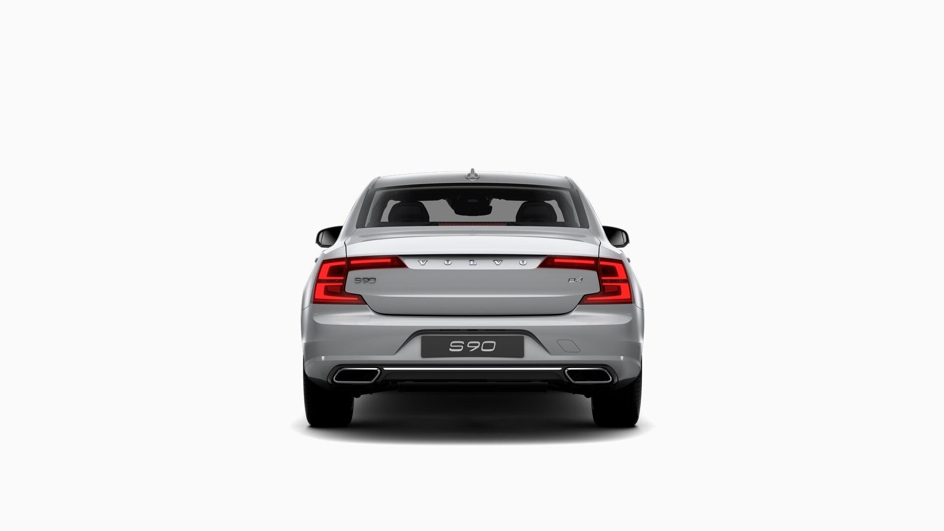 Volvo S90 auto līzings | Sixt Leasing