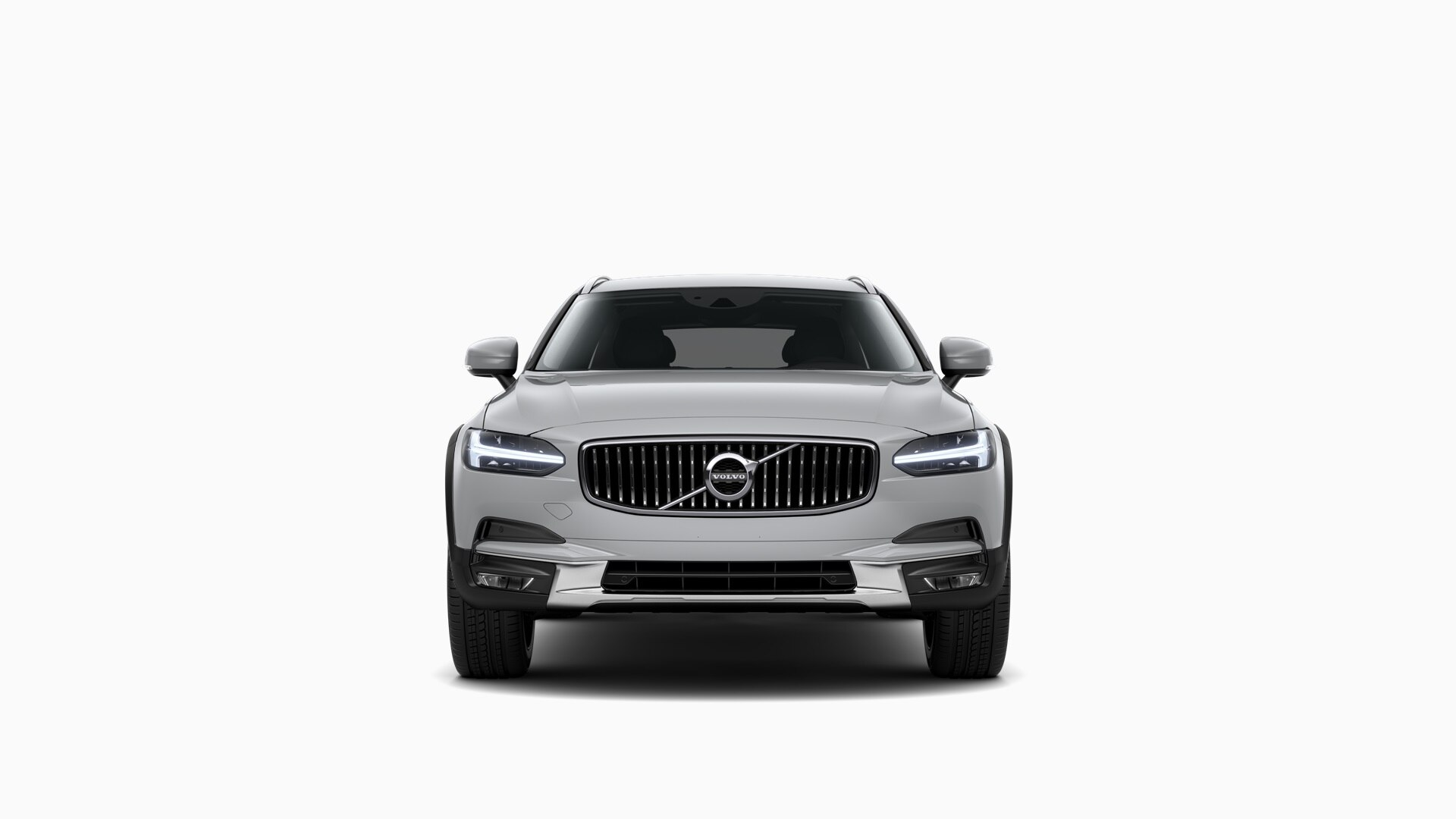 Volvo V90 Cross Country auto līzings | Sixt Leasing