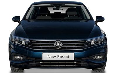 Volkswagen Passat auto līzings | Sixt Leasing