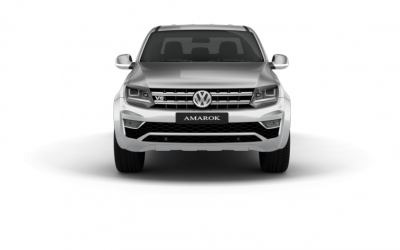 Volkswagen Amarok auto līzings | Sixt Leasing