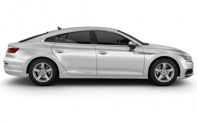 Volkswagen Arteon auto līzings | Sixt Leasing